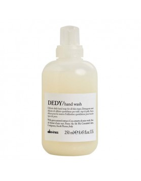 Davines Essential Haircare Dedy Hand Wash