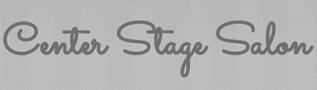 Center Stage Salon
